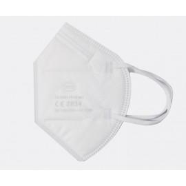 BYD Care FFP2 NR Anti-Dust Mask (50PCs/Box)
